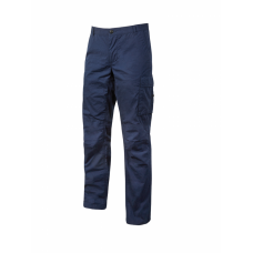 Pantalone da lavoro U-Power Baltic