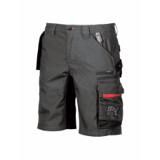 Pantaloni corti da lavoro U-Power Start