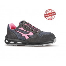 Scarpe u-power Cherry S1P SRC ESD
