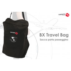 Borsa porta passeggino - BX Travel Bag
